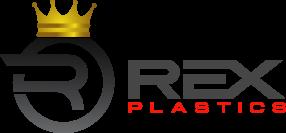 Rex Plastics